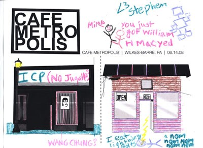 cafemetropoliscrayonsmall.jpg