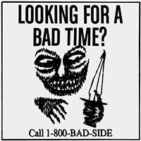 bad_side_art.jpg