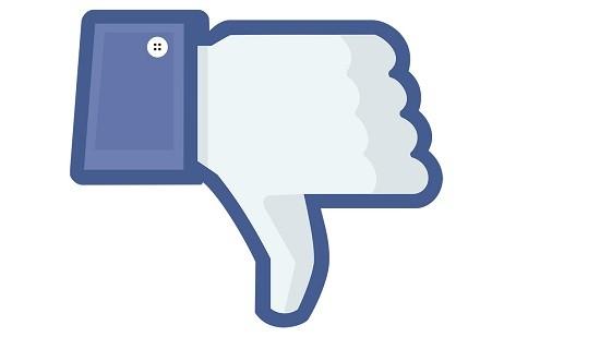facebookdislike.jpg