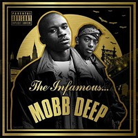 mobb_deep_album_art.jpg