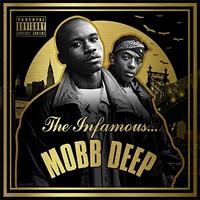 mobb_deep_album_art.jpg