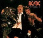 Acdc_If_You_Want_Blood_You_ve_Got_It.jpg