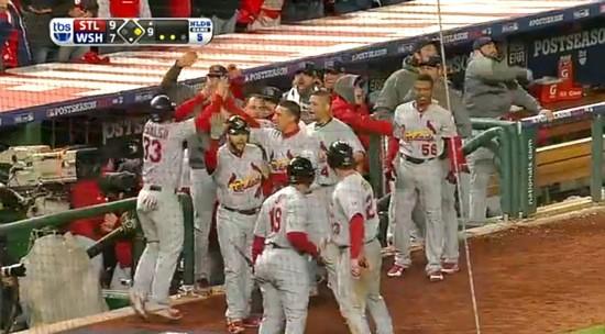 cardinals_nationals_recap.jpg