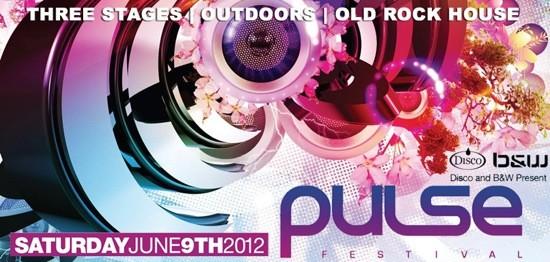pulse_festival_image.jpg