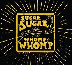 Sugar_Sugar_CoverSMALL.jpg
