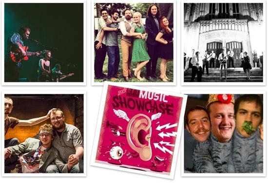 indie_pop_2014_showcase_collage.jpg
