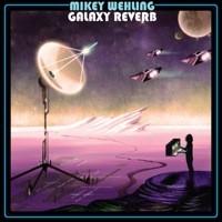 Galaxy_Reverb_Cover_Art.jpg