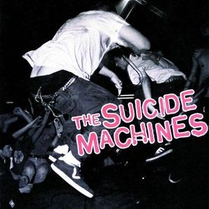The_Suicide_Machines_Destruction_By_Defin_3_thumb_300x300.jpeg