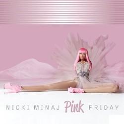 Nicki Minaj's Pink Friday