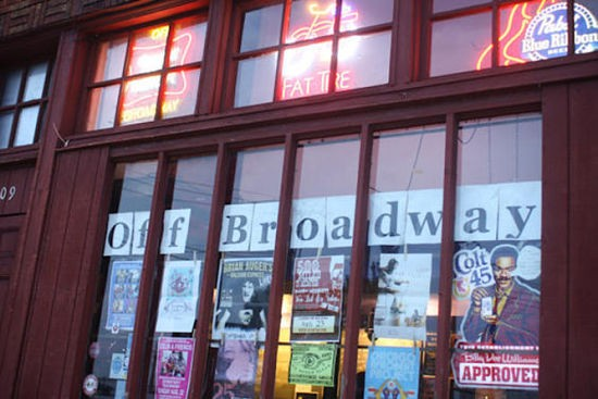 off_broadway_1_opt.jpg