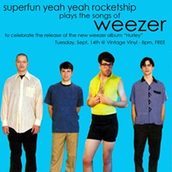 superfunweezer.jpg