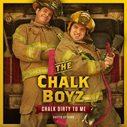 chalkboyz_cover.jpg