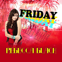 220px_Rebecca_Black___Friday.png