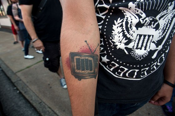 black_flag_tattoos_06.jpg