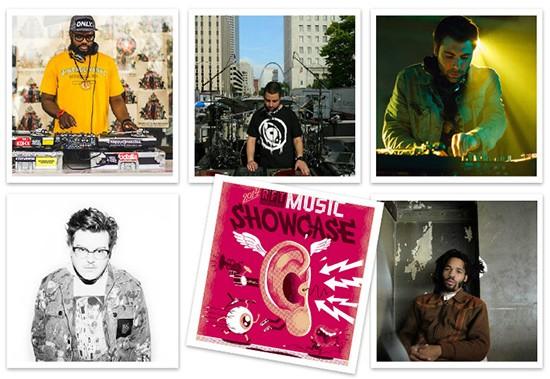 dj_rft_music_award_nominees_2014.jpg