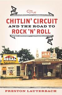 chitlin_circuit_jacket.jpg