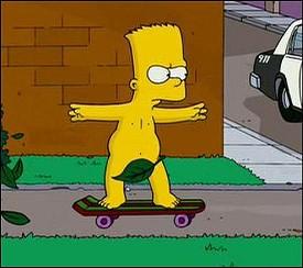 Keep this little jerk out of trouble. Help KHVT build St. Louis' first sanctioned free public concrete skatepark.