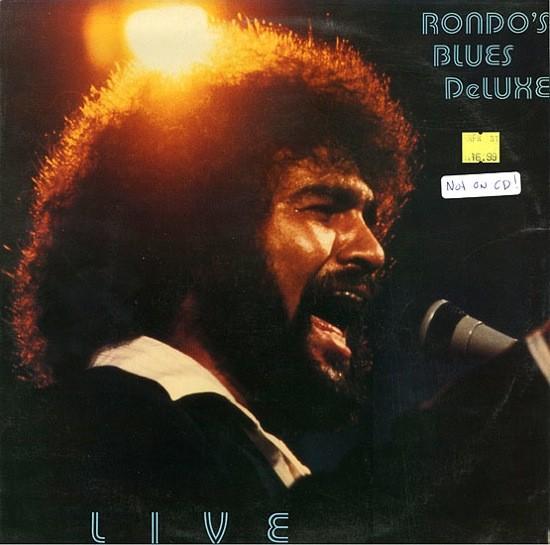 rondo_live_cover.jpg