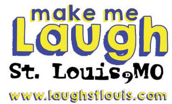 MAKE ME LAUGH USA