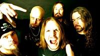 Meshuggah_Press_Photo.jpg