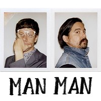 man_man_pressphoto.jpg