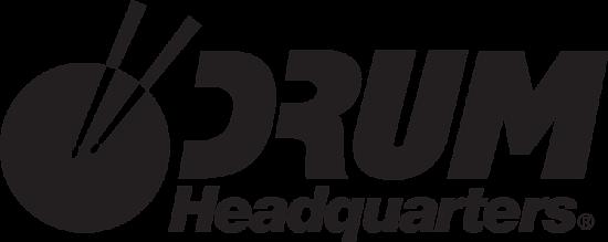 Drum_Headquarters.png