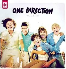 220px_One_direction_up_all_night_albumcover.jpg