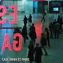 File_Last_Train_To_Paris_Album_Cover_Diddy.jpeg
