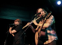 midlake_live_photo_by_danan_plonka.jpg