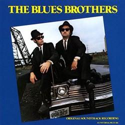 blues_brothers_sdtrk.jpg