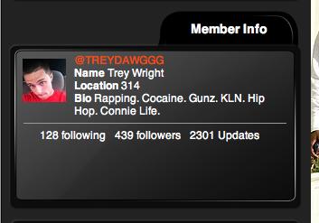 Trey_Wright_screenshot.png