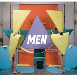 Men's Talk About Body