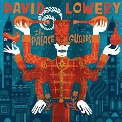 David Lowery's Palace Guards