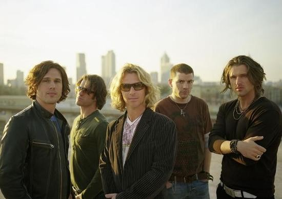 collective_soul_1342652481_thumb_550x388.jpeg