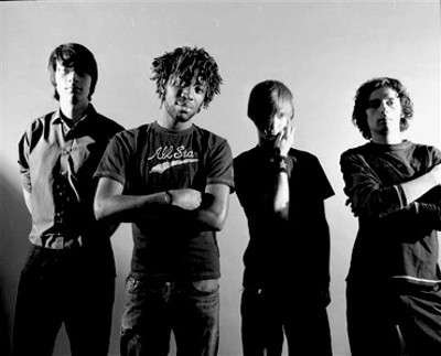 Bloc_party_thumb_400x323.jpg