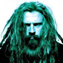 Rob Zombie is one of the headliners of Pointfest, which takes place this Saturday and Sunday.