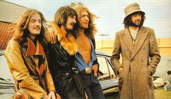led_zeppelin_photo_thumb_550x319.jpeg