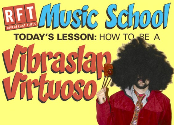 vibraslap_lesson_splash.jpg