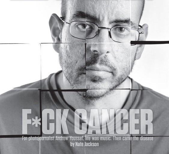 andrew_youssef_last_shot_stage_iv_colon_cancer.9254187.87.jpg