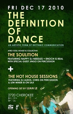 definition_dance_flyer.jpg