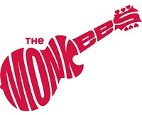 the_monkees_logo.jpg