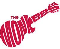 the_monkees_logo.jpg
