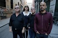 pixies_press_photo2.jpg