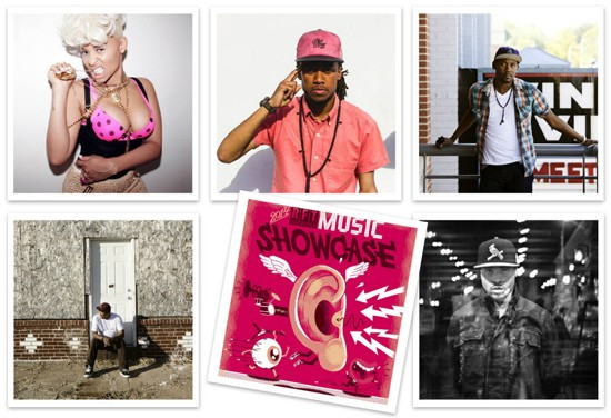hip_hop_solo_rft_2014.jpg