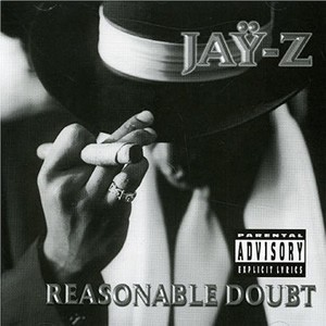 Reasonable_Doubt_New.jpg