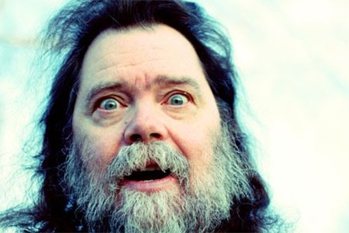 Roky Erickson and the Black Angels play the Firebird's five-year anniversary show. - PRESS PHOTO