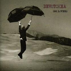 Devotchka's 100 Lovers