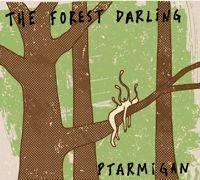 forest_darling_ptarmigan.jpg