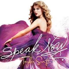 speak_now_cover.jpg