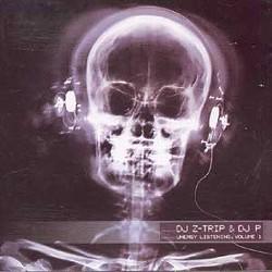 DJ_Z_Trip_DJ_P_Uneasy_Listening_Vol._1.jpg